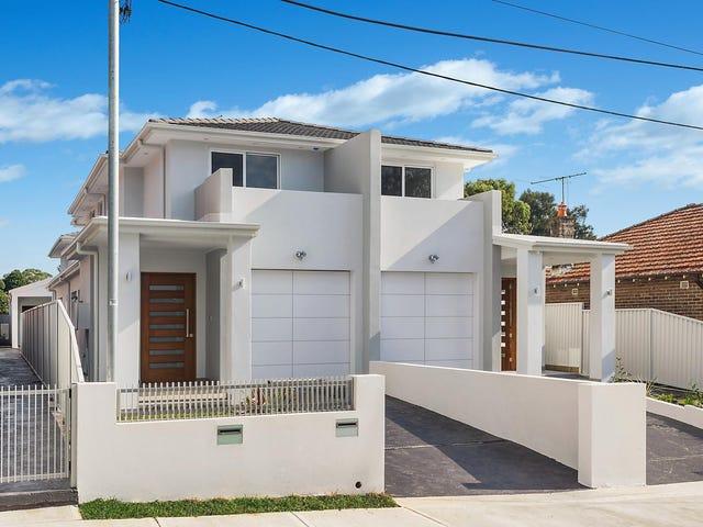 1/78 Colin Street, Lakemba, NSW 2195