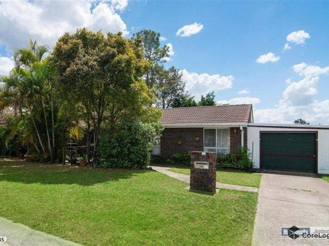 23 Belford Street, Boronia Heights, Qld 4124
