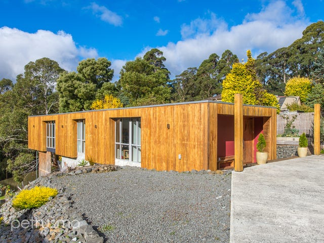 298 Strickland Avenue, South Hobart, Tas 7004