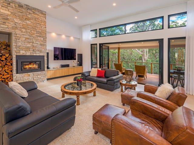 22 Odalberree Drive, Urunga, NSW 2455