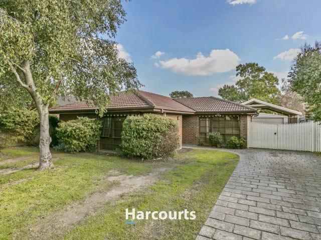 6 Greendale Court, Narre Warren, Vic 3805