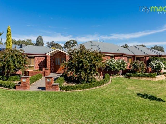 68 Dunne Crescent, Thurgoona, NSW 2640