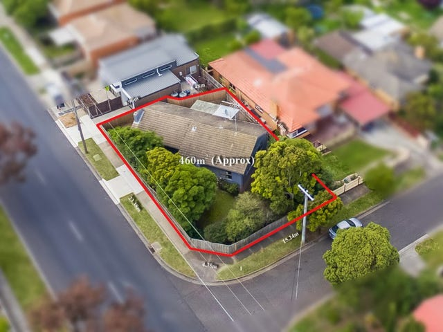 4/219 Mt Pleasant Road (Formerly 1 Roncliffe Road), Highton, Vic 3216