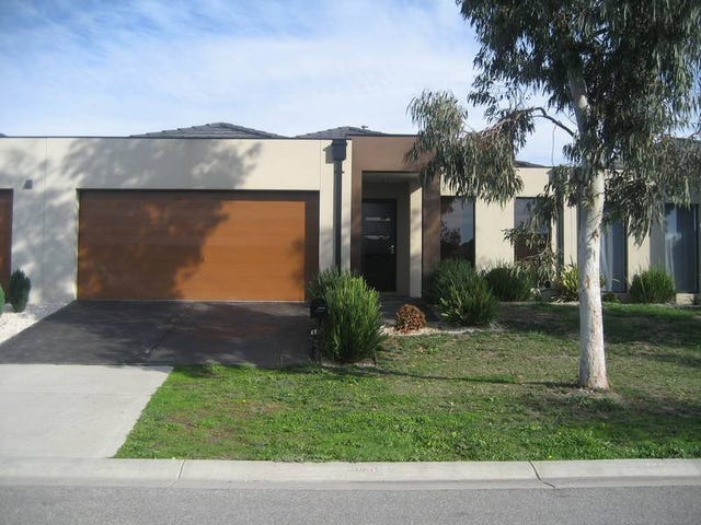 27 Jamieson Way, Berwick, Vic 3806