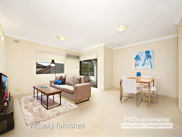 107 Alfred Street, Sans Souci, NSW 2219
