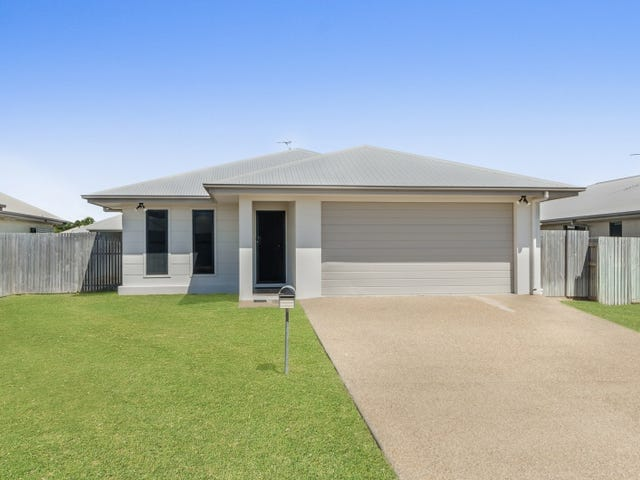 14 Imperial Court, Mount Low, Qld 4818