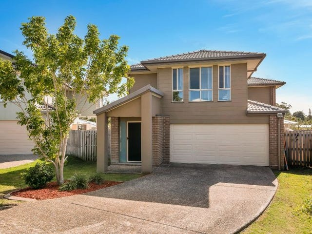 36 Copper Parade, Pimpama, Qld 4209