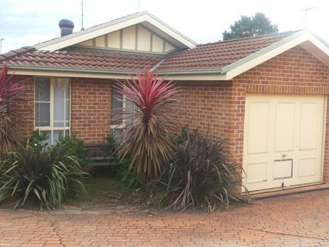 76 Hindmarsh Street, Cranebrook, NSW 2749