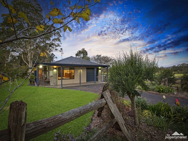 671 Jilliby Road, Jilliby, NSW 2259