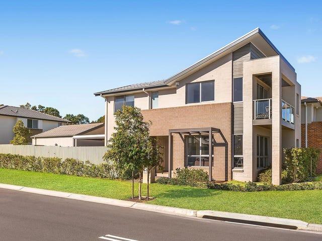 72 Regentville Drive, Elizabeth Hills, NSW 2171