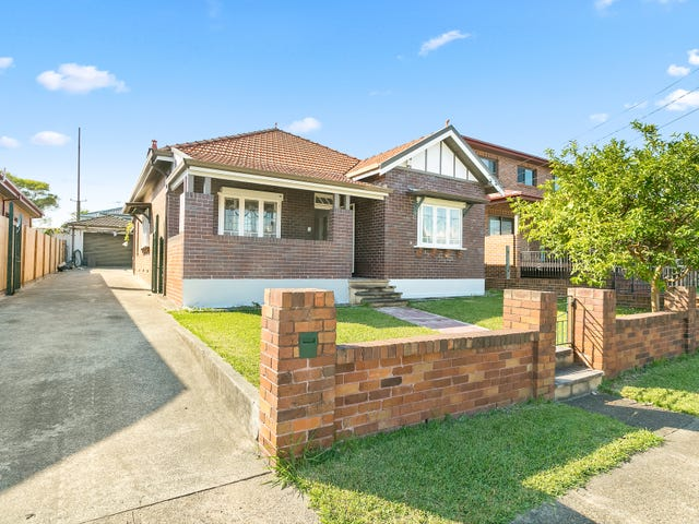 160 Milton Street, Ashbury, NSW 2193