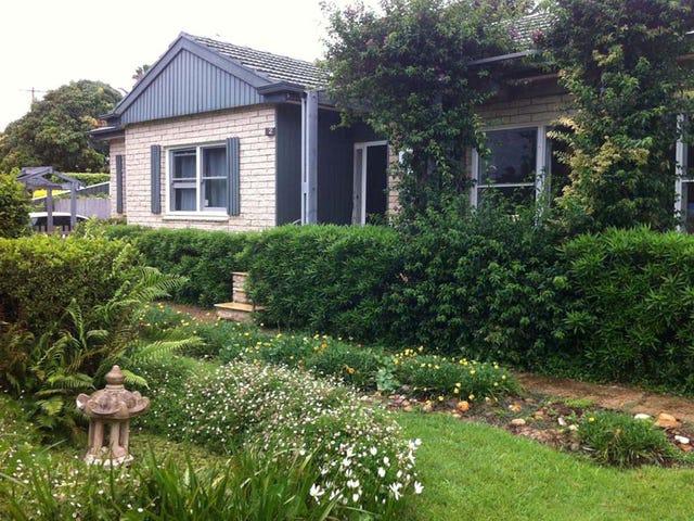 2 Kalinda Drive, Port Macquarie, NSW 2444