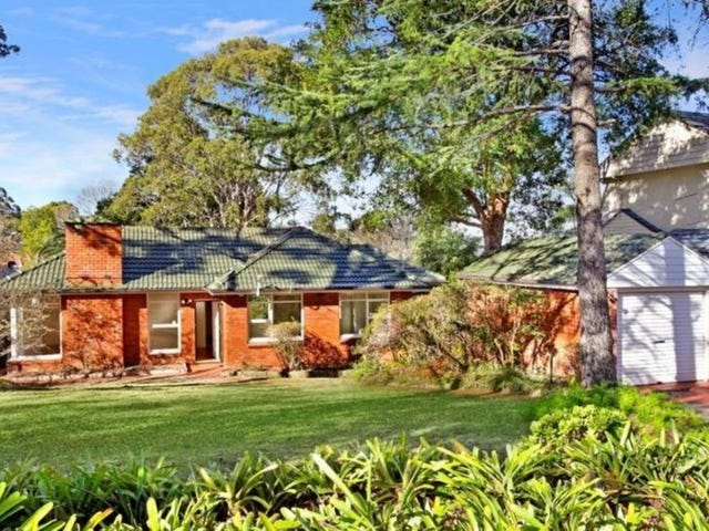10 Carlyle Road, Lindfield, NSW 2070