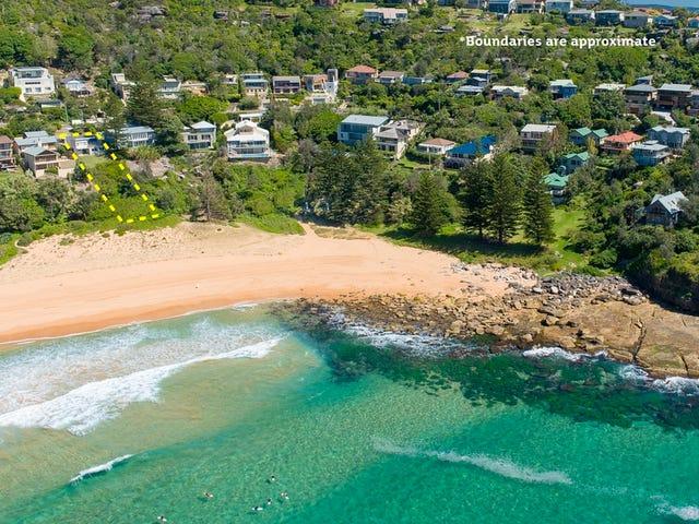 257 Whale Beach Road, Whale Beach, NSW 2107