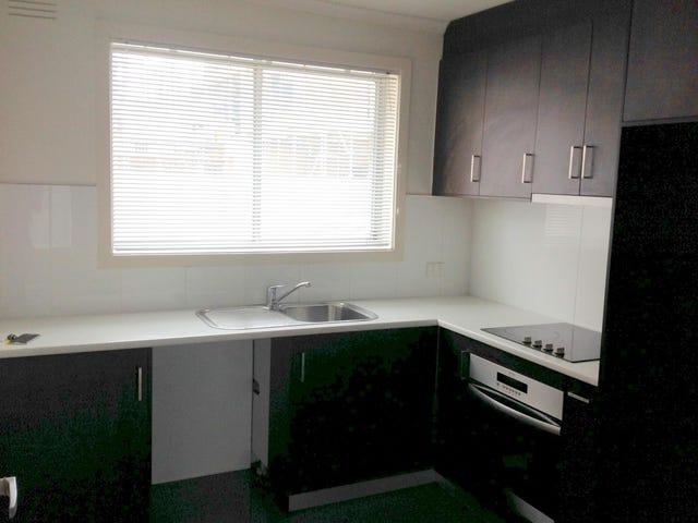 9/705 Barkly Street, West Footscray, Vic 3012