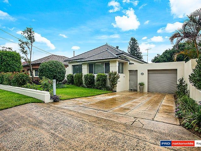 20 Allawah Avenue, Carss Park, NSW 2221