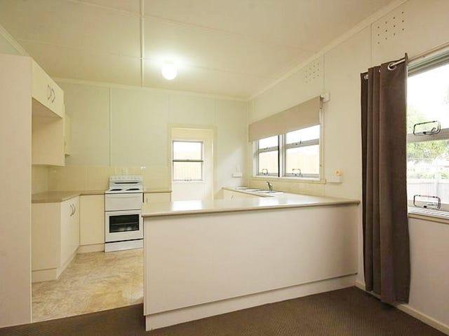 105 Cherry Street, Ballina, NSW 2478