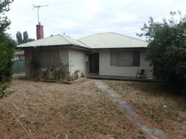 34 Frances Crescent, Ballarat East, Vic 3350