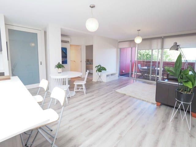 103/129 Sturt Street, Adelaide, SA 5000