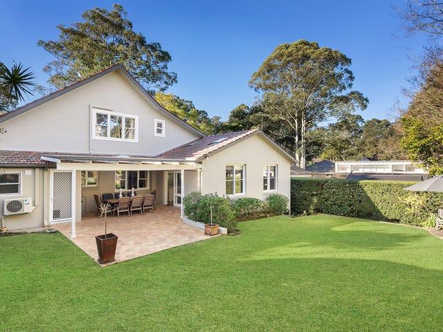 19 Knowlman Avenue, Pymble, NSW 2073