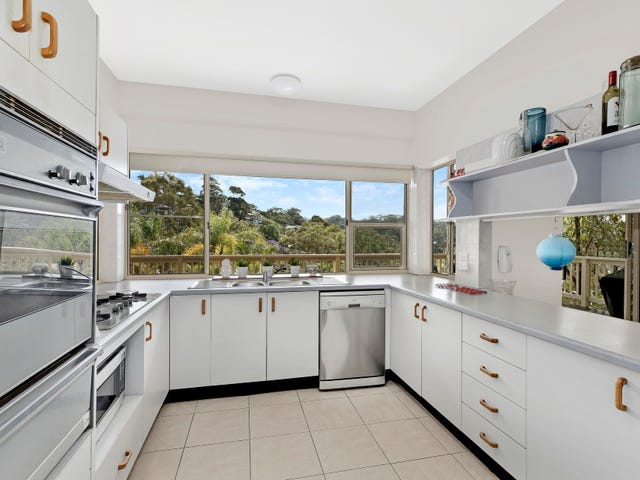 1/50 Riviera Avenue, Terrigal, NSW 2260