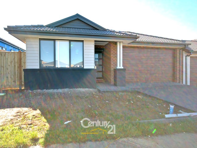 29 Observatory Street, Clyde North, Vic 3978