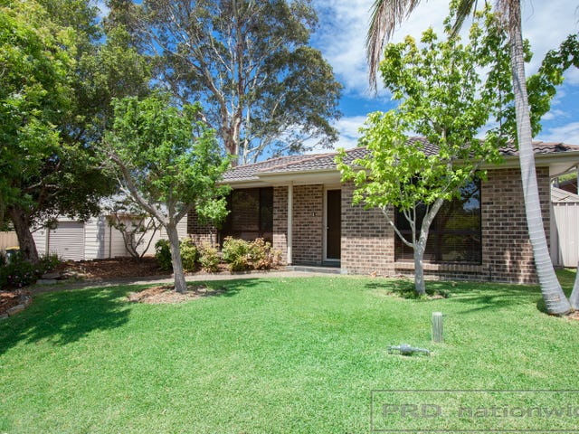 23 Pepler Place, Thornton, NSW 2322