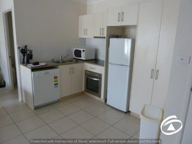 10A/210 Grafton Street, Cairns North, Qld 4870