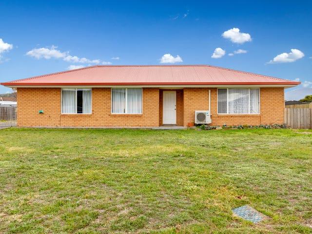 50 Fairfax Terrace, New Norfolk, Tas 7140