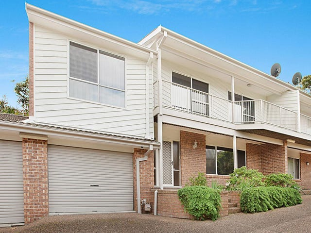 2/254 The Esplanade, Speers Point, NSW 2284
