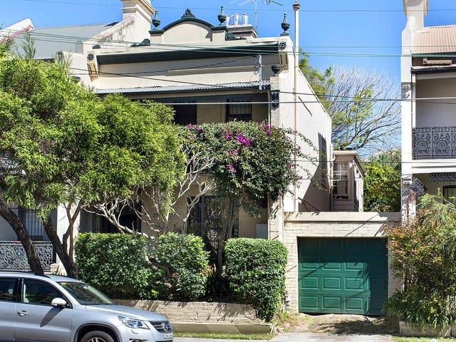 25 Denison Street, Bondi Junction, NSW 2022