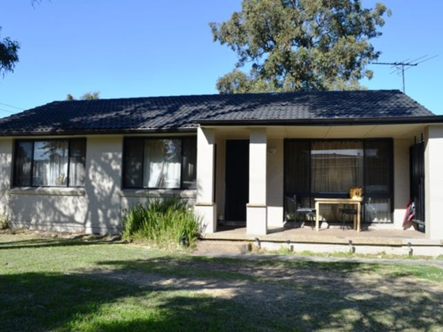 28 Thorney Road, Fairfield West, NSW 2165