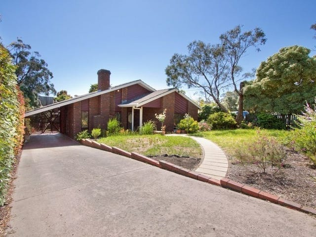 55 Eliza Drive, Mount Eliza, Vic 3930