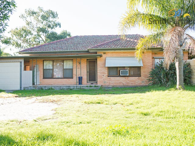 173 Hancock Road, Tea Tree Gully, SA 5091