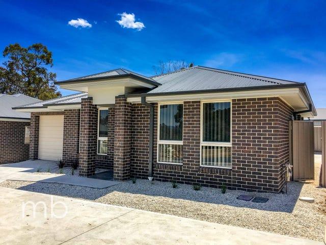 6/24 Emmaville Street, Orange, NSW 2800