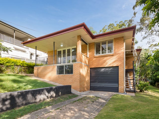 106  Boundary Street, Indooroopilly, Qld 4068