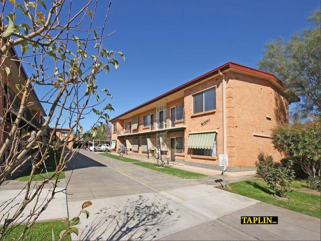11/1 Hale Street, Everard Park, SA 5035