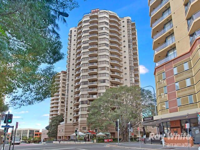 191/13-15 Hassall Street, Parramatta, NSW 2150