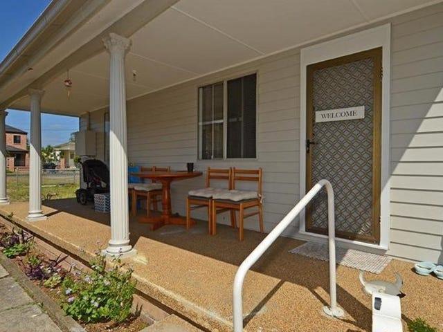 53 Alexandra Street, Umina Beach, NSW 2257