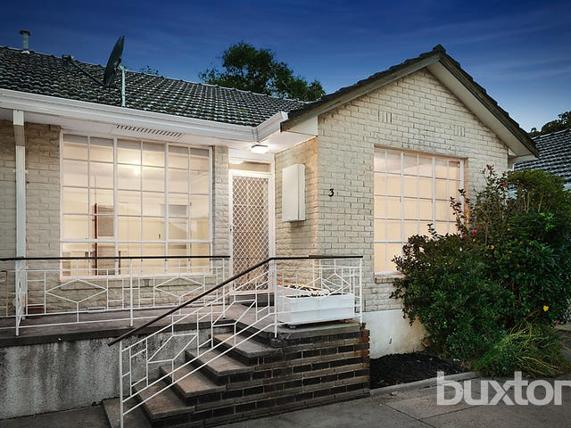 3/15 State Street, Oakleigh East, Vic 3166