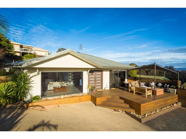 8 Lakewood Drive, Merimbula, NSW 2548