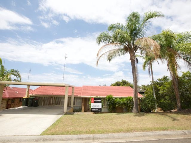 14 Inverness Court, Banora Point, NSW 2486