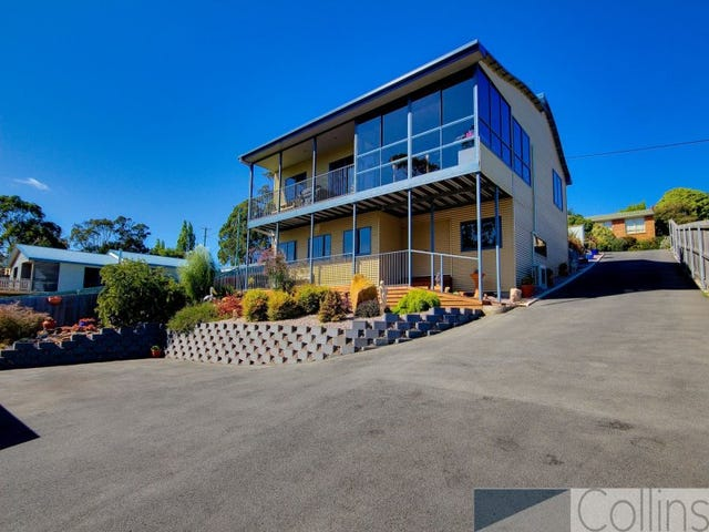 23 Winspears Road, East Devonport, Tas 7310