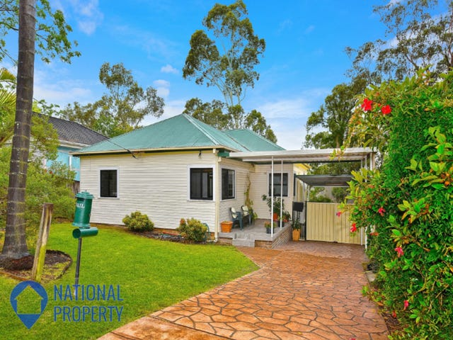 59 Dudley Road, Guildford, NSW 2161
