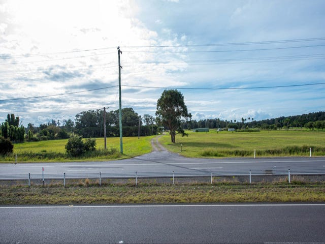 3827 Nelson Bay Road, Bobs Farm, NSW 2316
