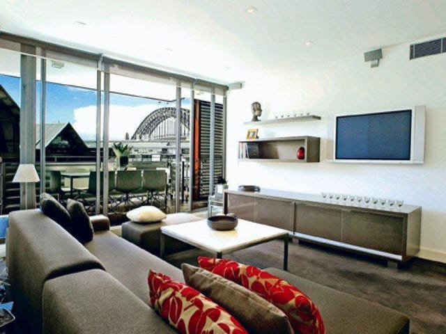 503/21a Hickson Road, Walsh Bay, NSW 2000