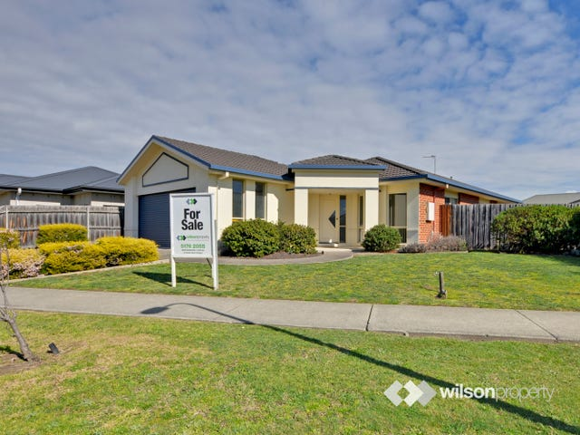 119 Breed Street, Traralgon, Vic 3844