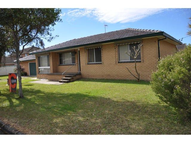 2 Waterview Street, Long Jetty, NSW 2261