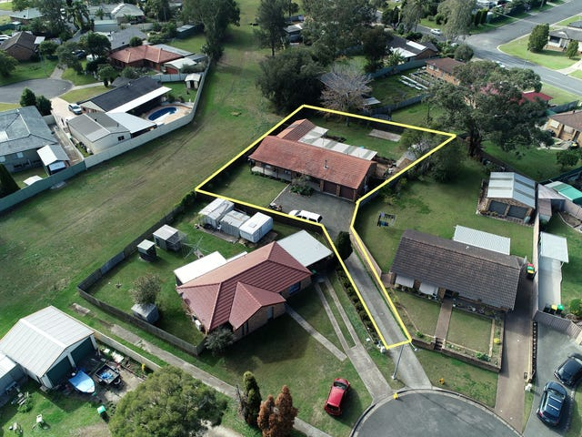 11 Belair Close, Rutherford, NSW 2320