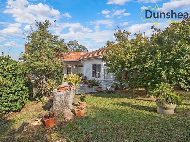 41 St Johns Road, Bradbury, NSW 2560